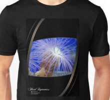 life in sea Unisex T-Shirt