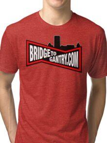 The Original BTG Tri-blend T-Shirt