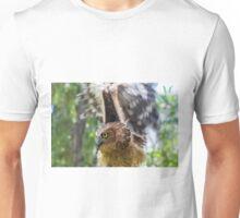 My Best Side Unisex T-Shirt