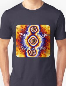3rd Eye Productions T-Shirt