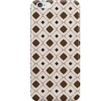 Decor 11 iPhone Case/Skin