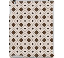 Decor 11 iPad Case/Skin