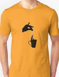 Tea Anyone ? T-Shirt