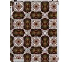 Decor 19 iPad Case/Skin