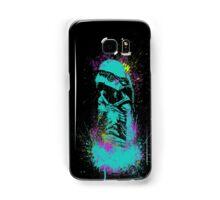 Neon Burster Samsung Galaxy Case/Skin