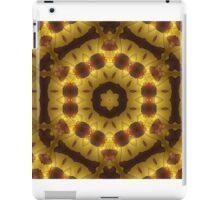 Designer Lighting iPad Case/Skin