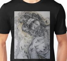 VIEJO AMIGO-copyright protected Unisex T-Shirt
