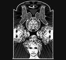 W.I.T.C.H. Unisex T-Shirt