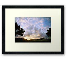 Untitled.00195 Framed Print