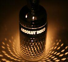 Disco by Duquesa