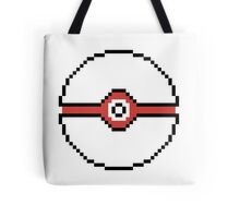 Premier Ball Tote Bag