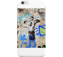 Che on Che iPhone Case/Skin