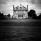 Kingston Lacy  by jez92