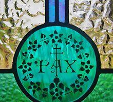 Pax by lezvee