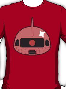 Red Zaku II T-Shirt