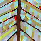 Pine View no. 1 by Kristi Taylor