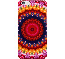 Couronne iPhone Case/Skin
