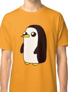 Penguin. Classic T-Shirt