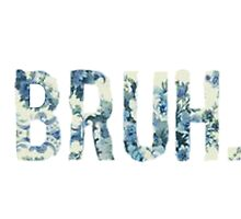 Bruh. by diyalives