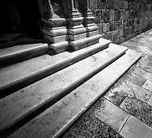Dubrovnik IV by jez92