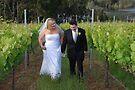 Wedding Bliss  by KeepsakesPhotography Michael Rowley