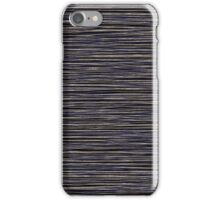 Decor 30 iPhone Case/Skin