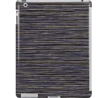 Decor 30 iPad Case/Skin