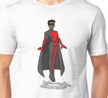 Paragon Rising Unisex T-Shirt