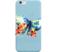 NEW Butterfly iPhone Case/Skin