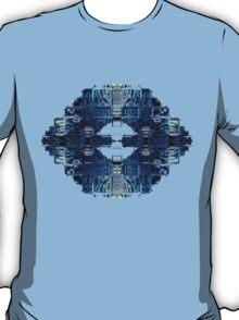 Rangetech T-Shirt