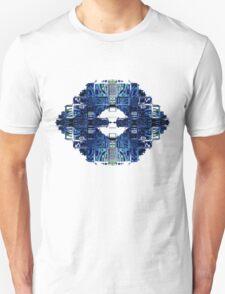 Rangetech Unisex T-Shirt