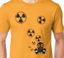 BLOWIN' BUBBLES Unisex T-Shirt