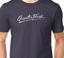 Quarterflash Unisex T-Shirt