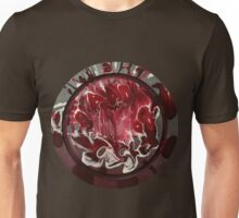 Discarnate Entity Unisex T-Shirt