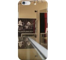 The Kings Castle iPhone Case/Skin