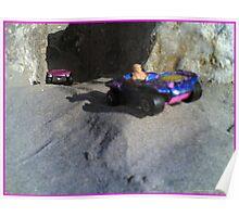 my mathbox buggy 2 Poster