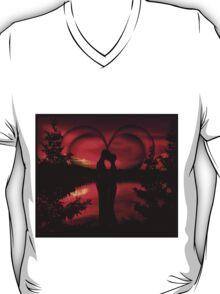 My Sweet T-Shirt