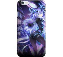 V II New Heart iPhone Case/Skin