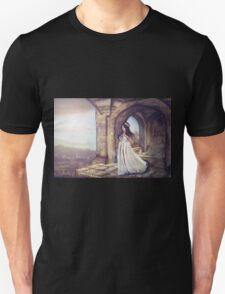 Agora 2 T-Shirt