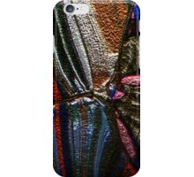 Five Women in Burqa's  iPhone Case/Skin