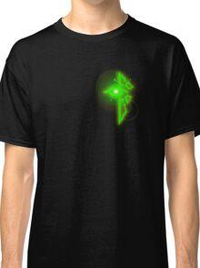 Enlightened Design Classic T-Shirt