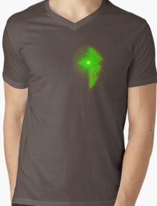 Enlightened Design T-Shirt