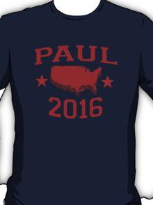 Rand Paul 2016 T-Shirt