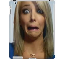 Jenna Marbles <3 iPad Case/Skin
