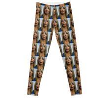 Jenna Marbles <3 Leggings