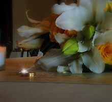 Married by KeepsakesPhotography Michael Rowley