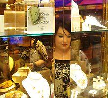 Window Shopper by dwcdaid