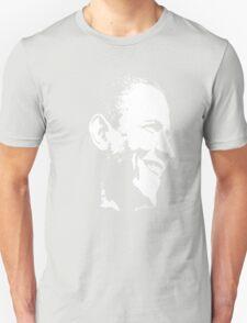 Barack Obama - Y'all Know Me Unisex T-Shirt
