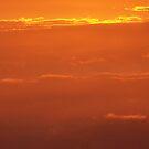 Arizona Sunset by Tim Wright