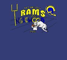Los Angeles Rams Unisex T-Shirt